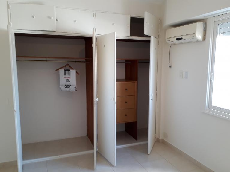 Departamento en Alquiler en San Isidro   San Isidro