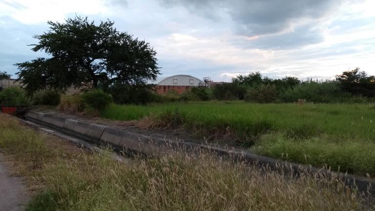 Patrimonio Inmobiliario,  de Lote en Los Pilares   Jojutla