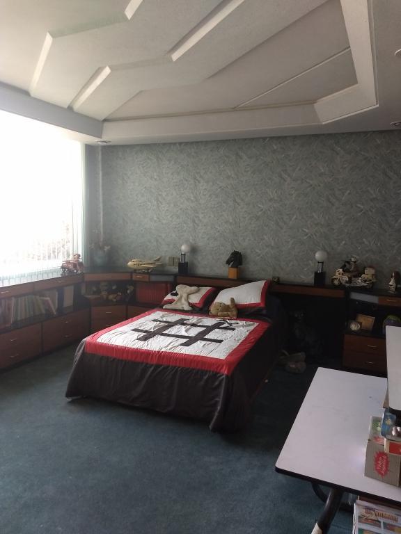 jlvegap78,  de Casa en Polanco V Sección   Miguel Hidalgo