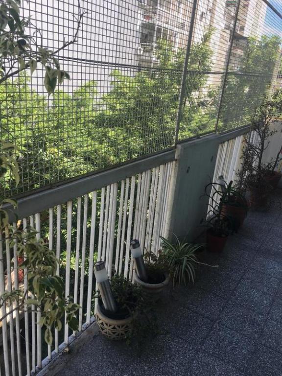 Venta de Departamento 3 ambientes en Palermo