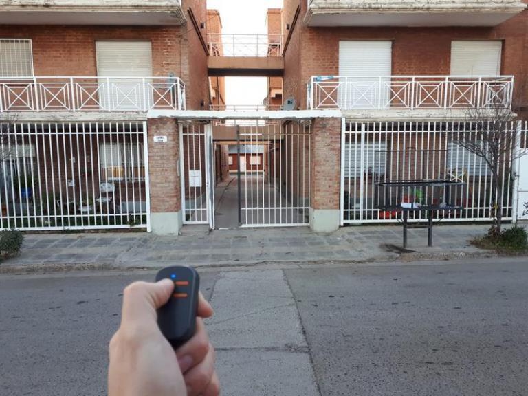 Venta de Casa 3 ambientes en Neuquén