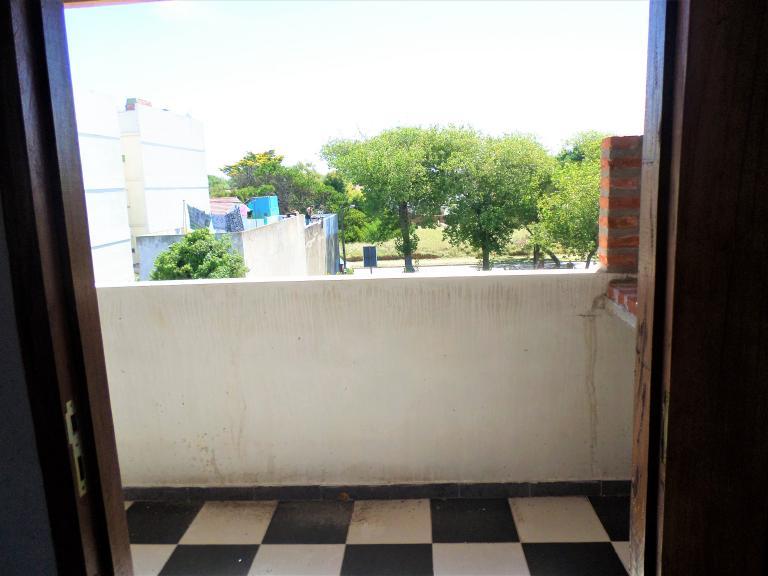 Venta de Departamento en   Las Toninas