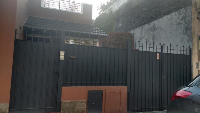 Venta de Ph 3 ambientes en General San Martín Villa Libertad