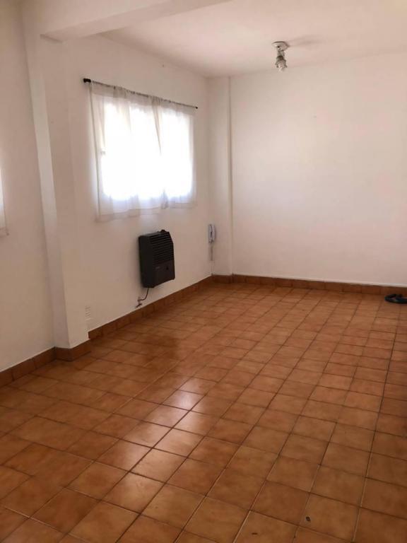 Departamento en Venta en Munro   Vicente López