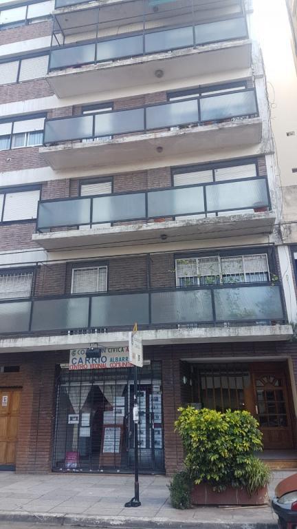 Venta de Departamento 3 ambientes en Tres De Febrero Santos Lugares
