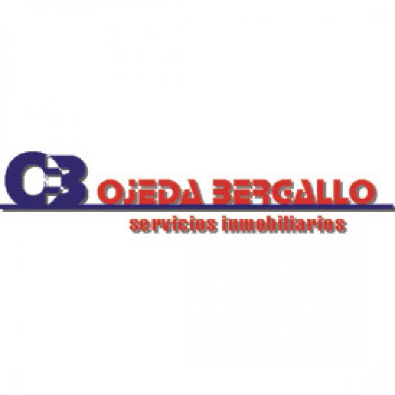 Venta de Departamento 3 ambientes en Córdoba
