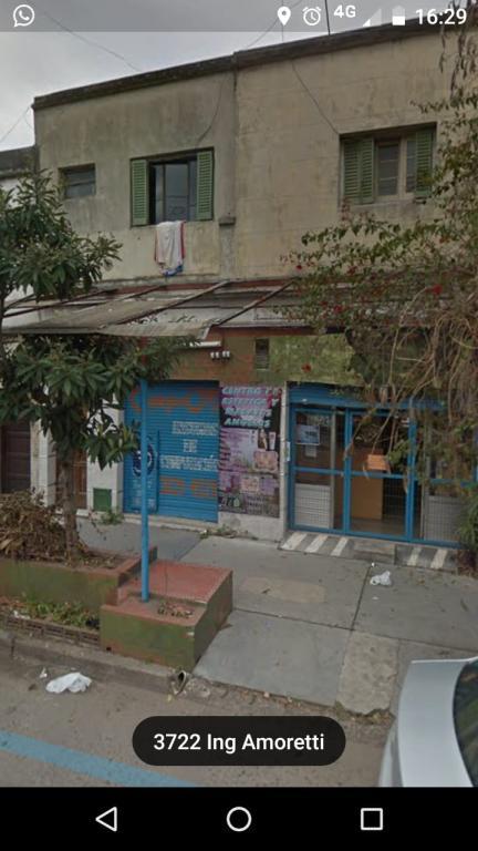 Alquiler de Local en Ciudadela   Tres De Febrero