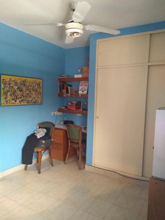 Casa en Venta en Olivos   Vicente López