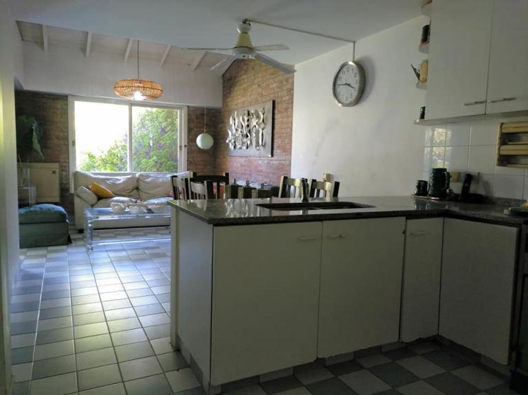 Casa en Venta en Beccar   San Isidro