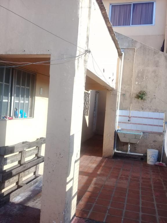 Venta de Casa en Villa Bonich   General San Martín
