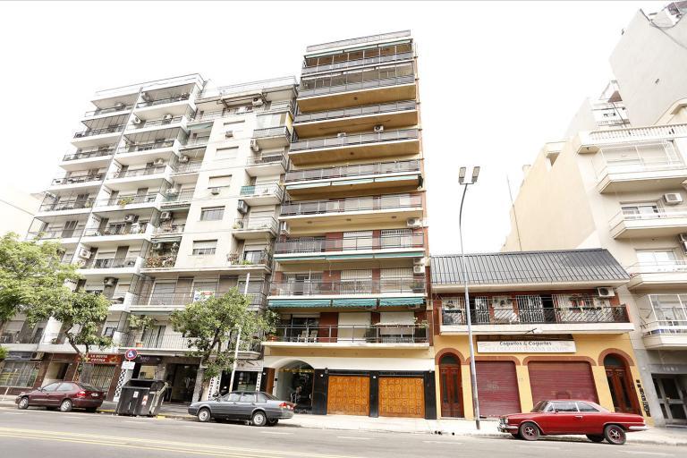 Avenida Asamblea 1000, 9° piso