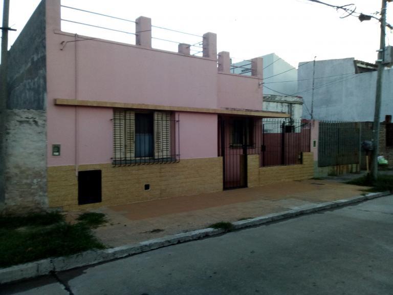 Venta de Casa en Villa Maipú   General San Martín