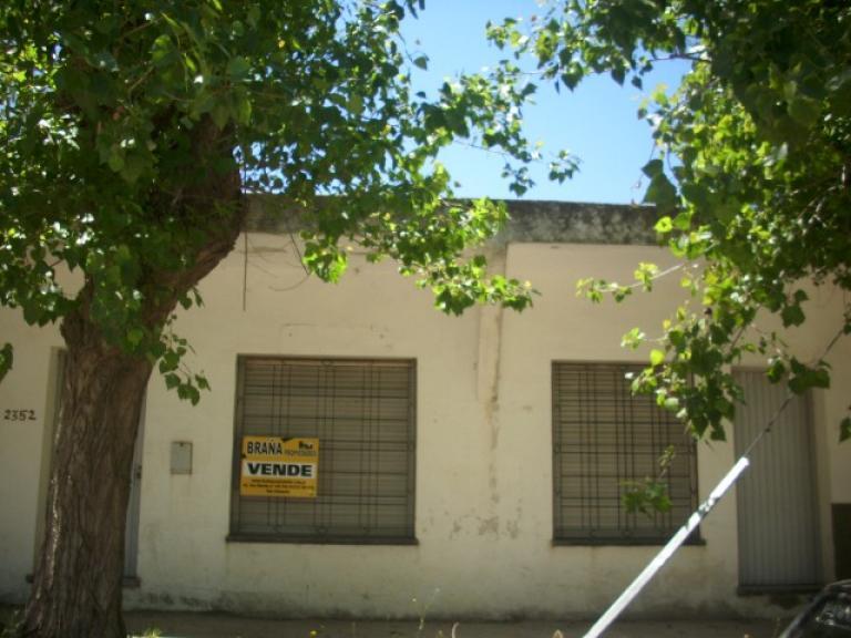 Venta de Ph en   San Clemente del Tuyú
