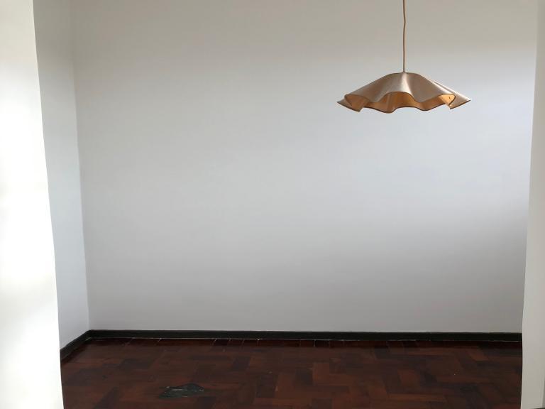 alan fanatico gestion inmobiliaria,  de Departamento en Villa Ballester   General San Martín