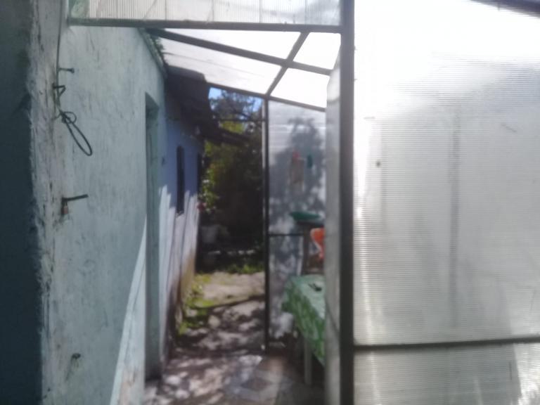 Casa en Venta en Virrey del Pino   La Matanza