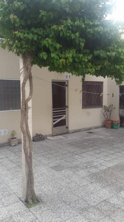Casa en Venta en Villa Libertad   General San Martín