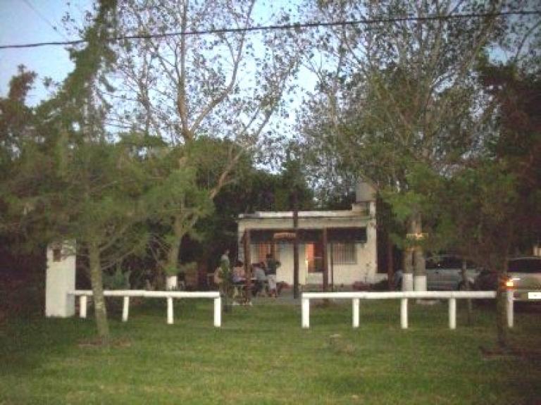 Venta de Chalet 3 ambientes en San Clemente del Tuyú