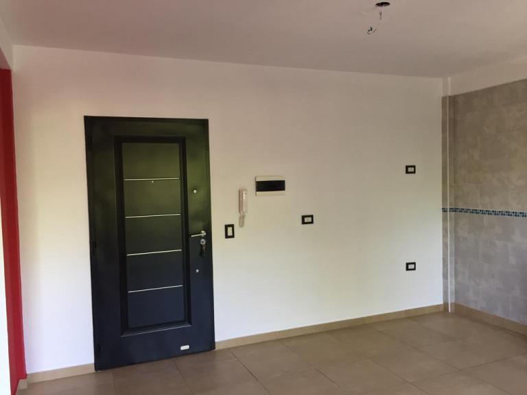 Departamento en Venta en Villa Bosch   Tres De Febrero