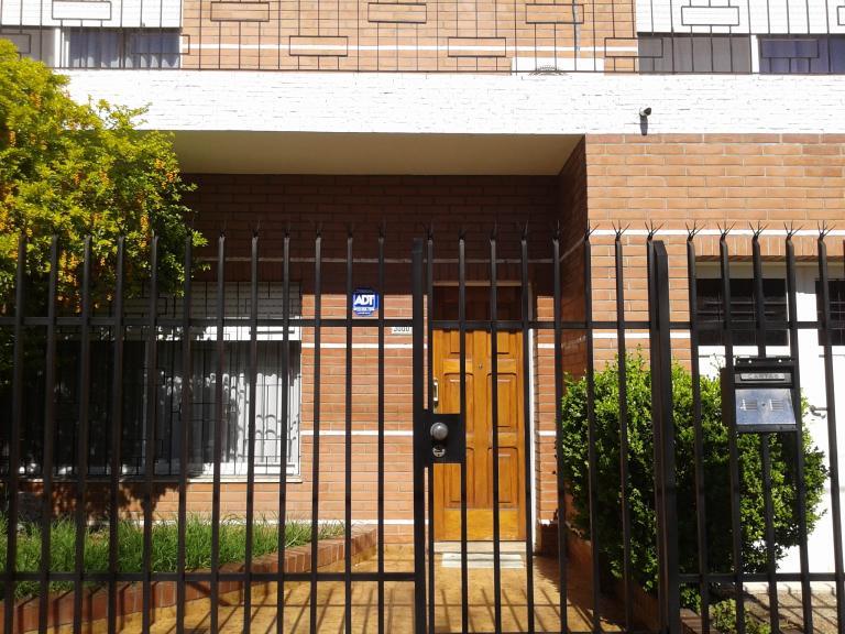 Alquiler de Casa en Villa Libertad   General San Martín