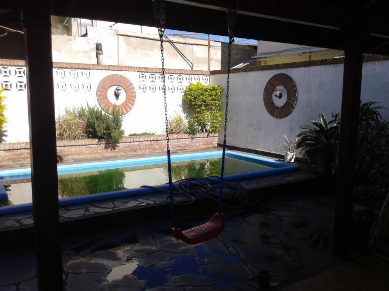 Casa en Alquiler en Villa Libertad   General San Martín