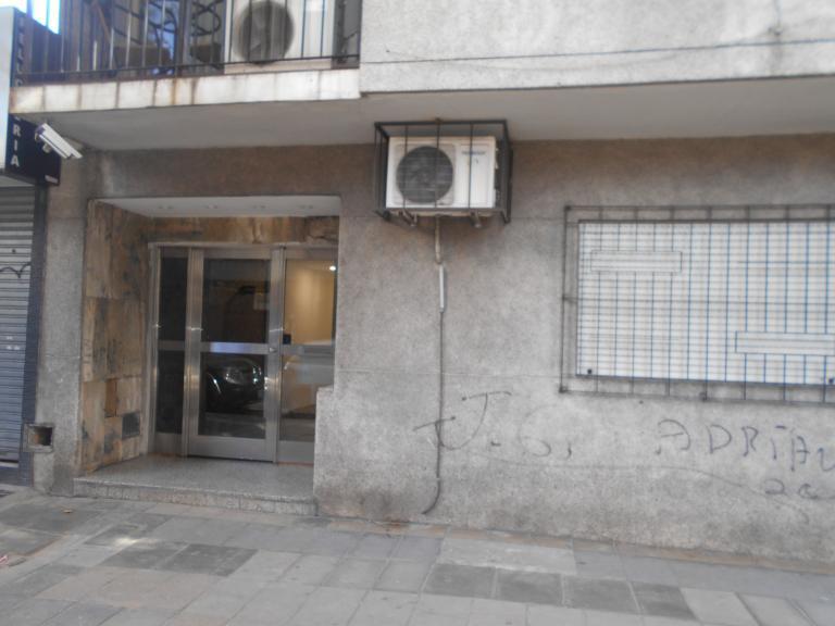Alquiler de Departamento 3 ambientes en General San Martín San Martín (Centro)