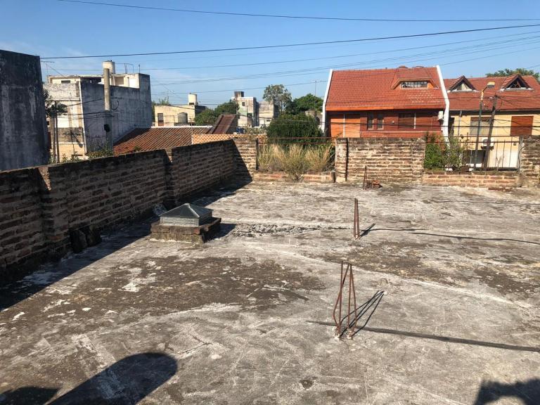Casa en Venta en Villa Ballester   General San Martín