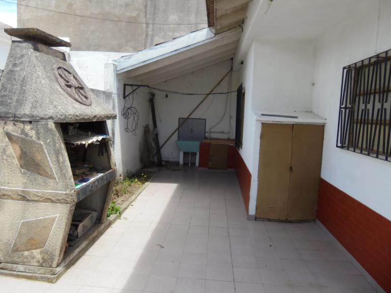 Ph en Venta en   San Clemente del Tuyú