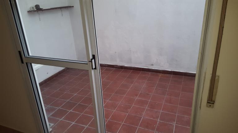 Departamento en Alquiler en Martín Coronado   Tres De Febrero