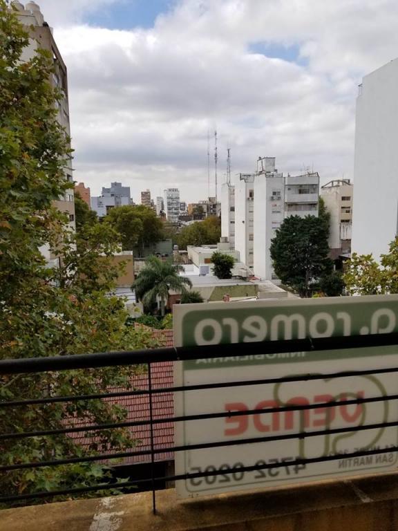 Alquiler de Departamento en San Martín (Centro)   General San Martín