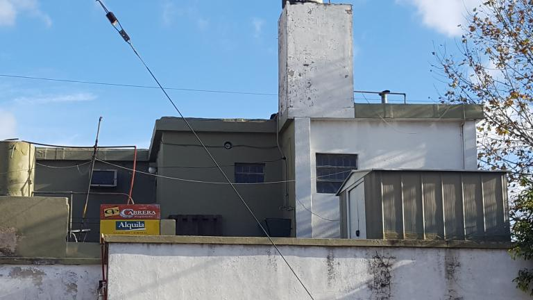 Alquiler de Departamento 3 ambientes en Tres De Febrero Villa Bosch