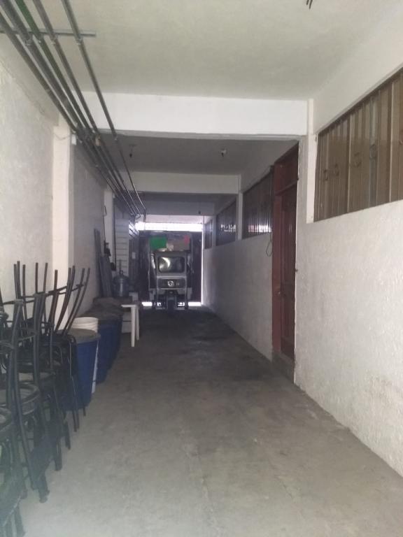 pro-casa bienes raices,  de Local en Cuautitlán Centro   Cuautitlán