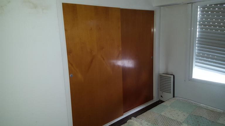 Venta de Duplex en    Tres De Febrero