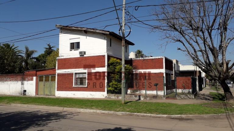 Venta de Casa en Ituzaingó   Ituzaingó
