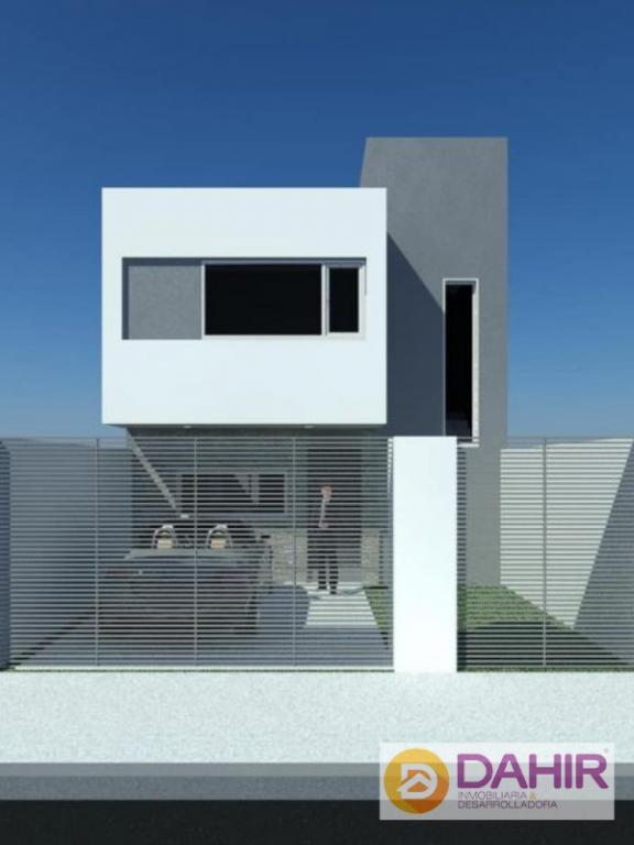 DAHIR Inmobiliaria & Desarrolladora,  de Casa en    Neuquén