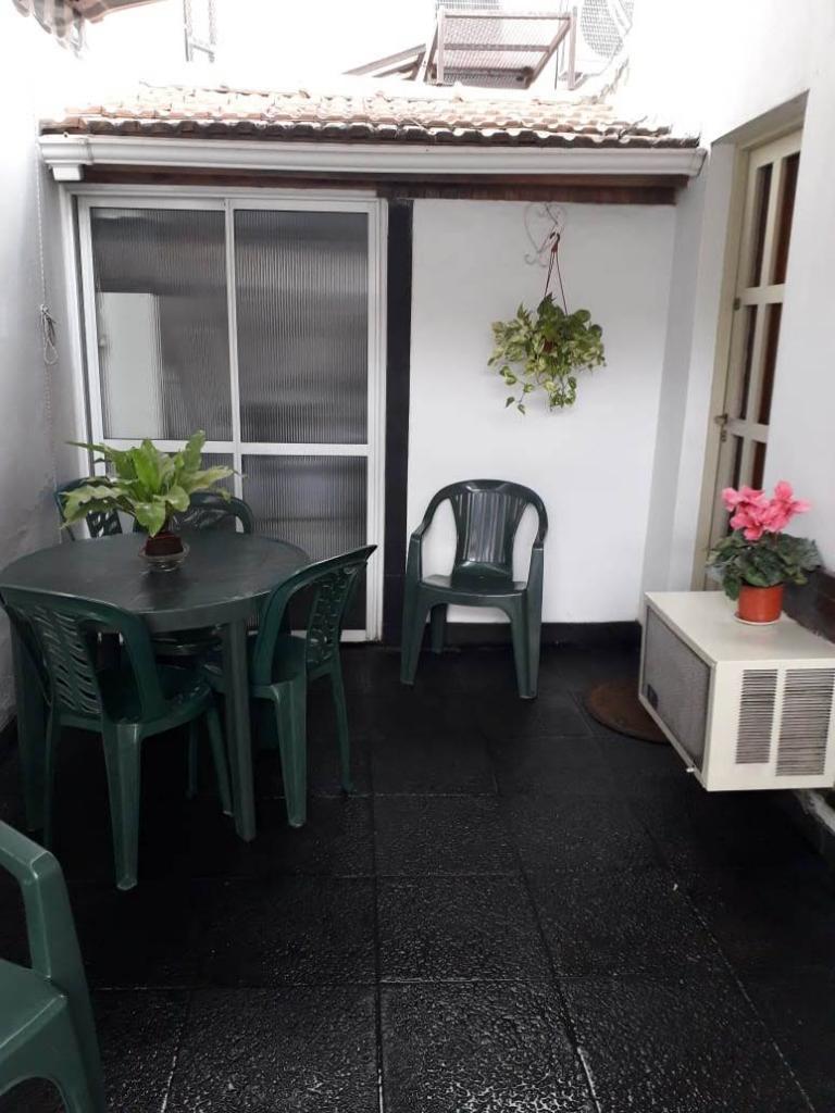Duplex en Venta en Caseros   Tres De Febrero