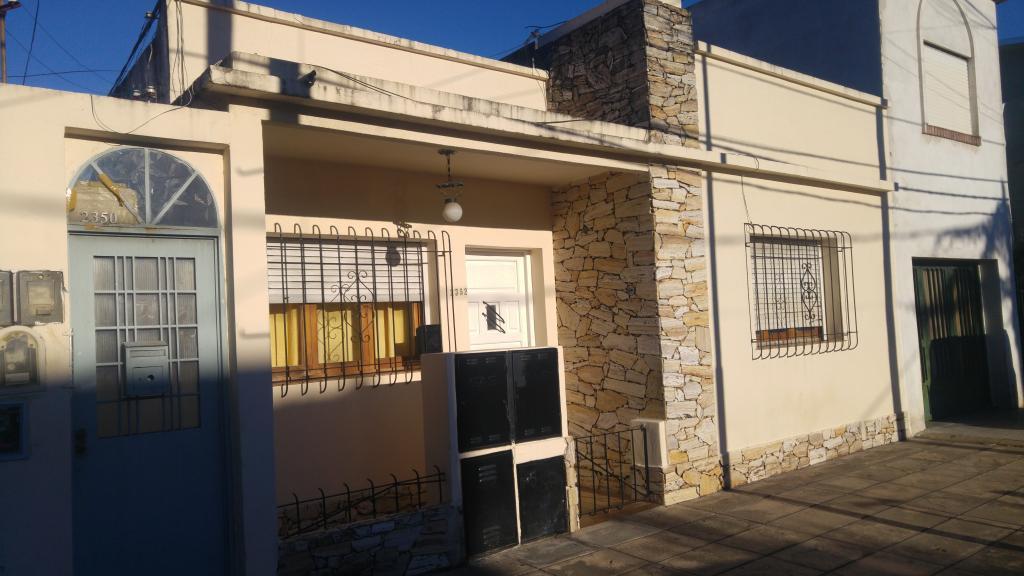 Venta de Ph 3 ambientes en La Matanza Villa Luzuriaga