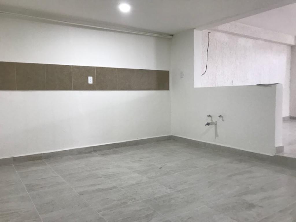 Venta de Chalet 3 ambientes en Atizapán de Zaragoza Lomas de Atizapán 1a Secc