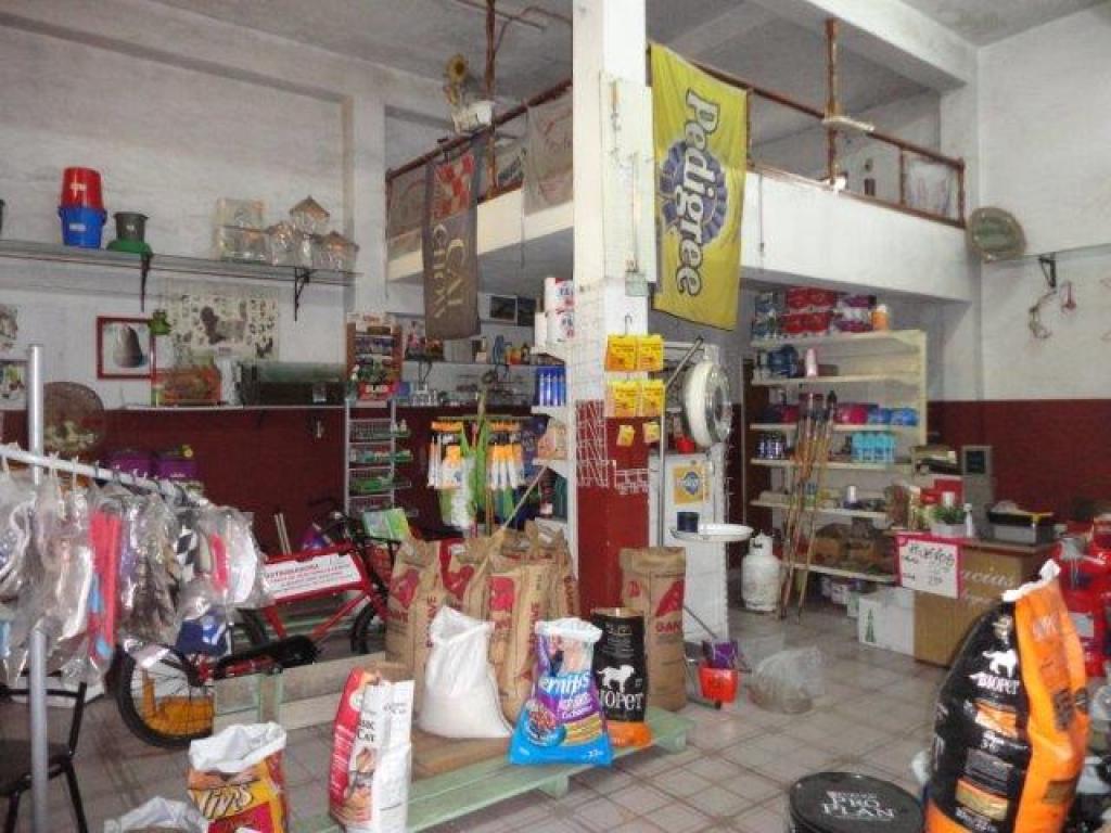 Alquiler de Local en Monte Grande   Esteban Echeverría