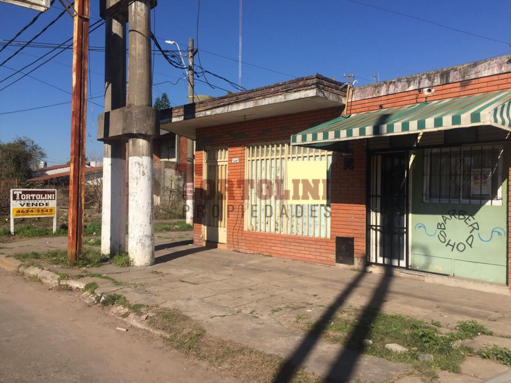 Venta de Chalet en Ituzaingó   Ituzaingó