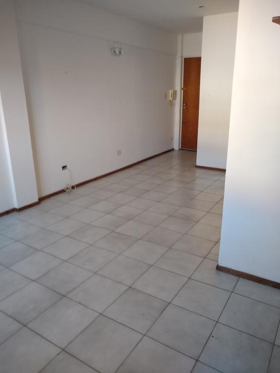Alquiler de Departamento 2 ambientes en San Isidro San Isidro