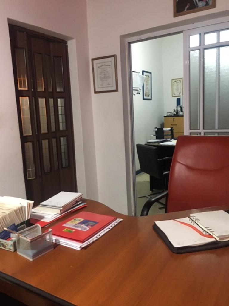 Ph en Venta en Caseros   Tres De Febrero