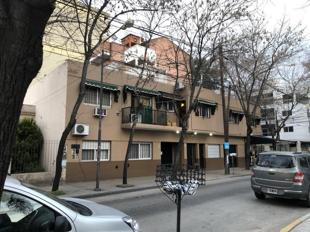 Alquiler de Departamento en Villa Ballester   General San Martín