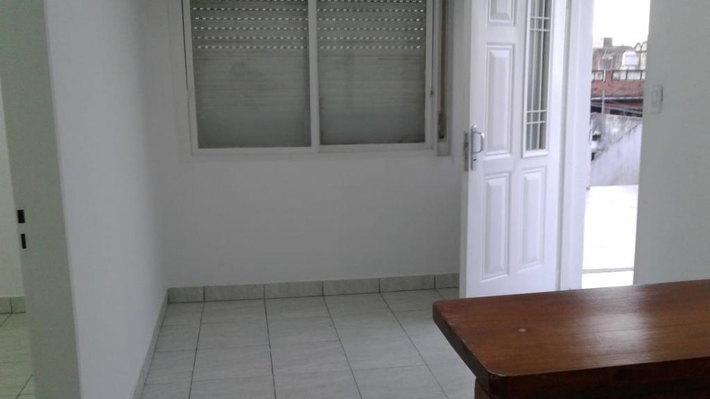 Alquiler de Departamento 2 ambientes en General San Martín Villa Libertad