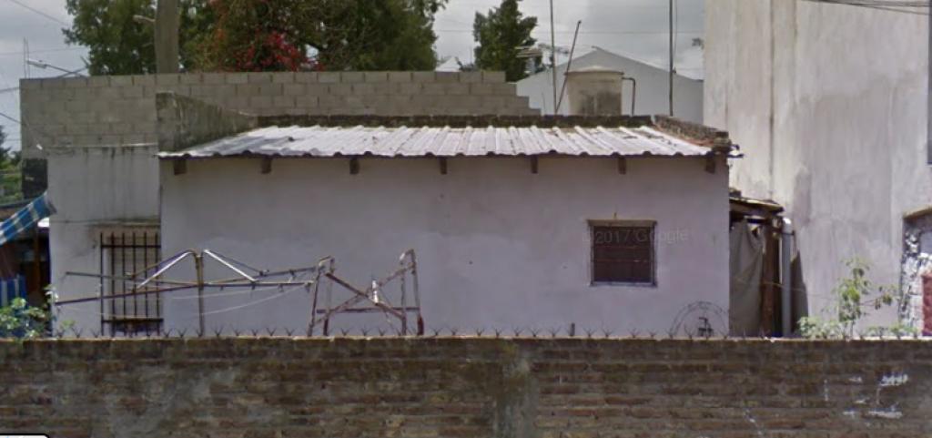 Venta de Casa en    Ituzaingó