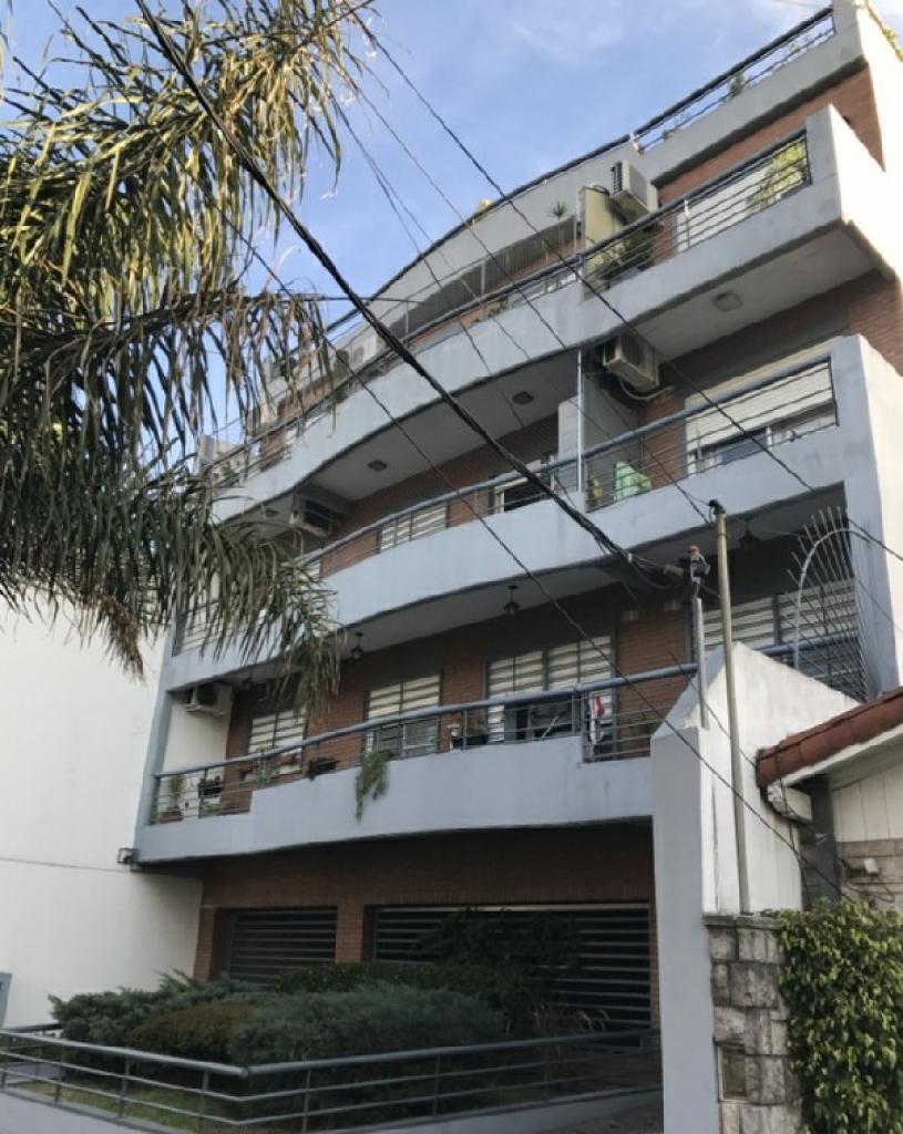 Alquiler de Departamento en Villa Bosch   Tres De Febrero