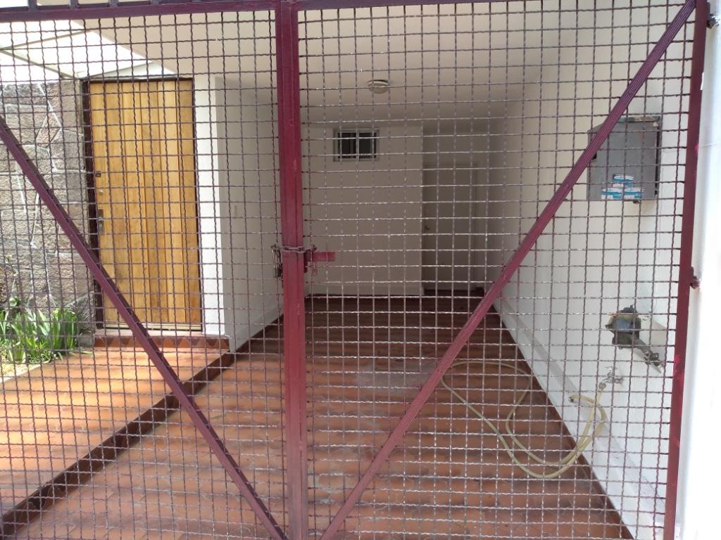 MARCA INMOBILIARIA,  de Departamento en Ciudad Jardín   Coyoacán