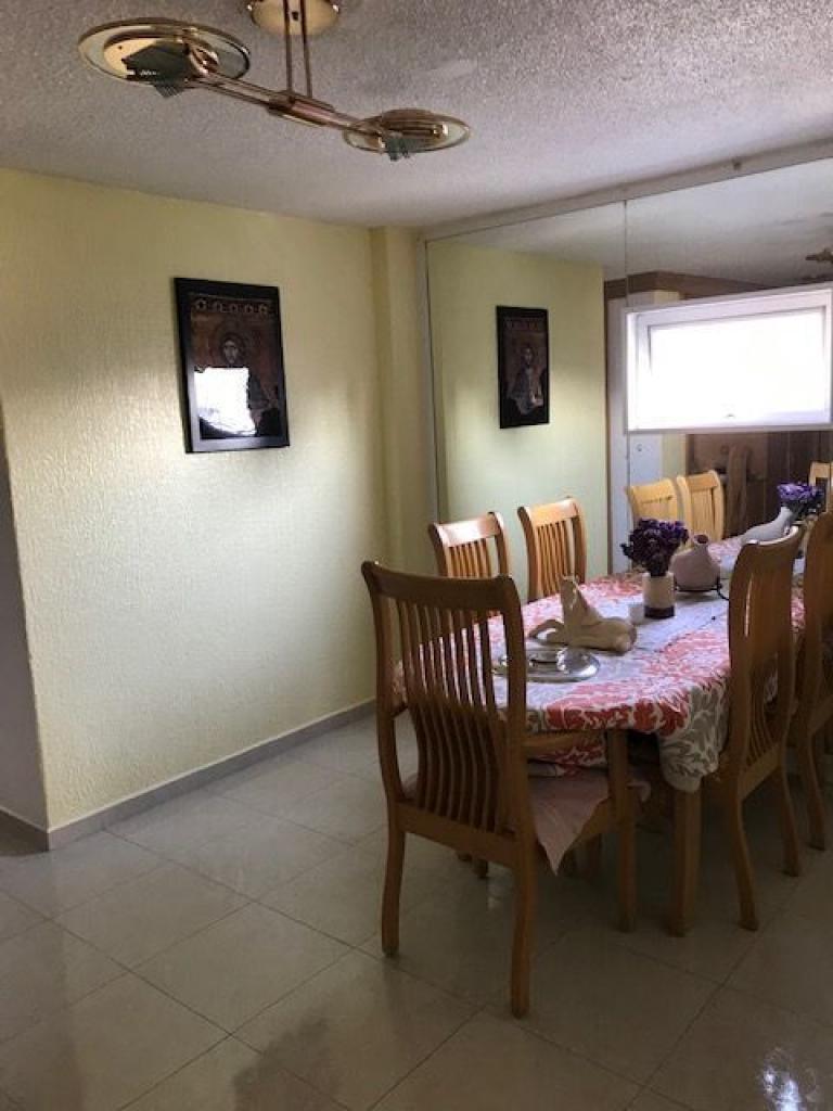 Venta de Departamento en Del Valle Sur   Benito Juárez