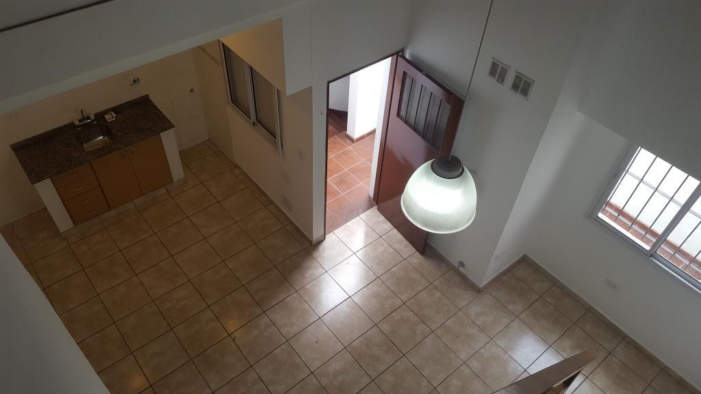 Alquiler de Departamento 3 ambientes en General San Martín Villa Libertad