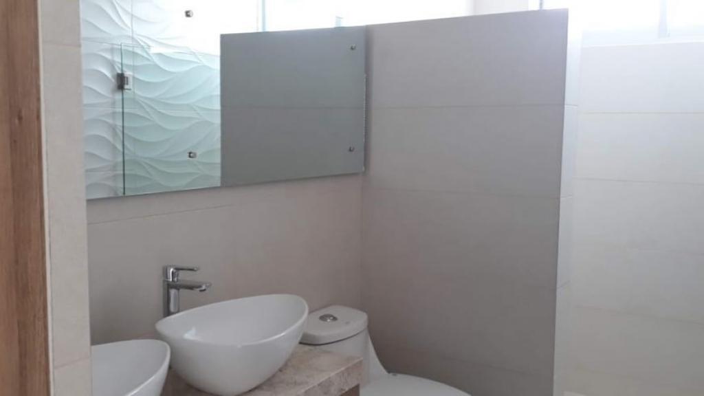 Tu Casa Inmobiliaria ,  de Casa en Pueblo San Andrés Cholula   San Andrés Cholula
