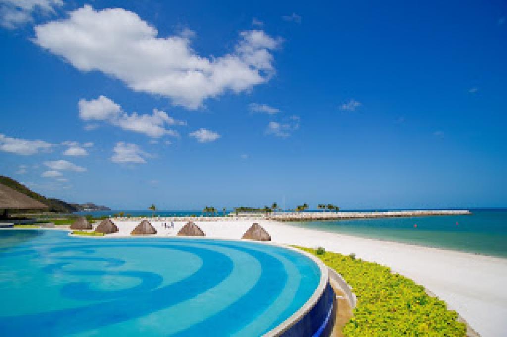 crecer bienes raices,  de Lote en Fraccionamiento Playa Bonita   Campeche